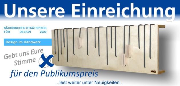 21-01-27-design-im-handwerk-2