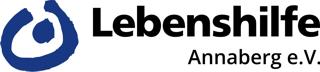 Lebenshilfewerk Annaberg e. V.