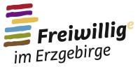 logo_fsjbfd